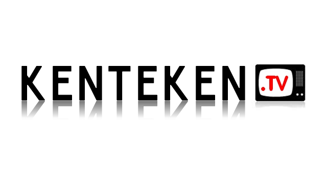 (c) Kenteken.tv